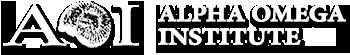 Alpha Omega Institute