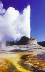 http://www.discovercreation.org/images/Yellowstone1_000.JPG