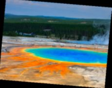 http://www.discovercreation.org/images/Yellowstone4.JPG
