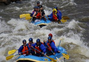 http://discovercreation.org/images/Whitewateradventure1.JPG