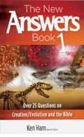answers-book1