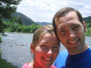 Brian-and-Aimee-website-bio_000