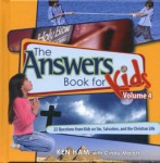 Answerbookkids4web