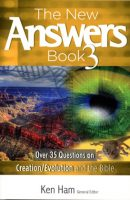 Answersbook3web