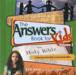 Answersbookkids3web