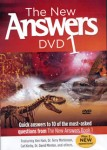 Answersdvd1web