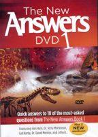 Answersdvd1web