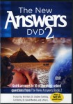 Answersdvd2web