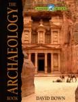 Archaeologybkweb