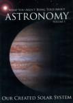 AstronomyPsarrisweb