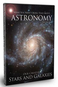 AstronomyVol2