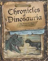 ChroniclesofDinosauria