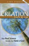 Creation-Facts-of-LIfe