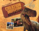CreationMuseumAdvweb