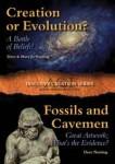 DVD1_CreaEv_Fossils