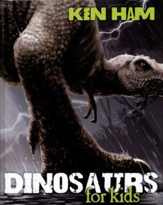Dinosaursforkidsweb
