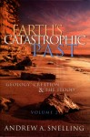 EarthscatastrophicpastV2web