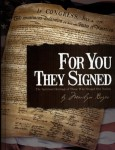 For-You-They-Signedweb