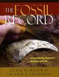 FossilRecordweb