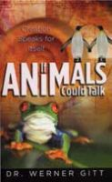 If-Animals-could-talk