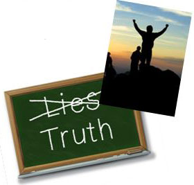 Lies-and-Truth_000