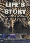 LifesStory2DVDweb