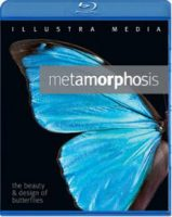 MetamorphosisBRDVDweb