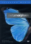 Metamorphosisdvdweb
