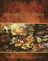Noah's Ark Feasibility Study