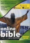 Online-Bible-Universal-Ed