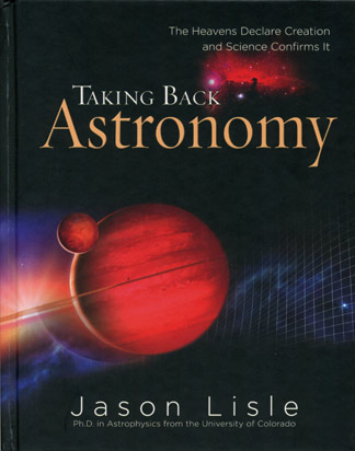 astronomy books for adults - photo #14