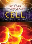 TheDesignandComplexityoftheCell