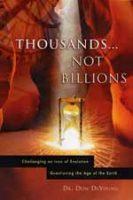 Thousands-not-Billions