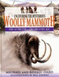 Woollymammothweb