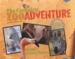 Zooadventureweb