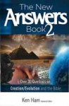 answers-book2