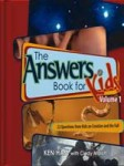 answerskids1
