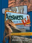 answerskids2