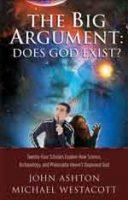 big-argument