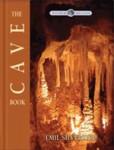 cave-book