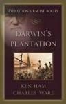 darwins-plantation