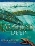dragons-deep
