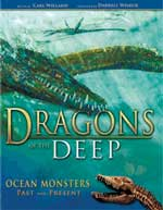 dragons-deep