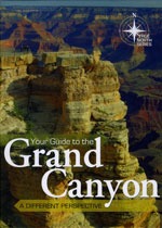 grand-canyon-guide