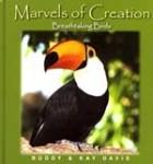 marvels-of-crea-birds