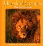 marvels-of-crea-mammals