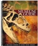 museumguide