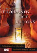 thousands-not-billions-dvd