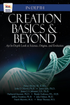 Creation Basics Beyond