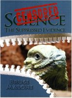 Censored Science The Suppressed Evidence